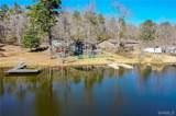 484 Harkins Lake Road - Photo 8