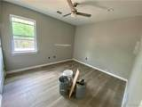 17180 Hayes Road - Photo 17