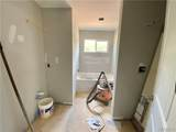 17180 Hayes Road - Photo 19