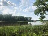 81 Black Warrior Bay - Photo 1