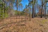 14794 Riverview Drive - Photo 42