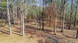 14794 Riverview Drive - Photo 45
