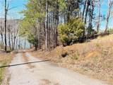 13295 Woodrose Drive - Photo 1