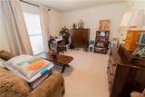 5612 Overbrook Road - Photo 28