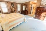 5612 Overbrook Road - Photo 32