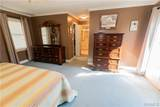 5612 Overbrook Road - Photo 33
