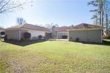 5612 Overbrook Road - Photo 39