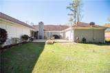 5612 Overbrook Road - Photo 40