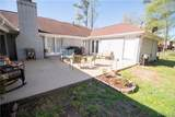 5612 Overbrook Road - Photo 41