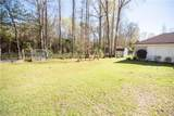 5612 Overbrook Road - Photo 43