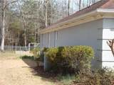 5612 Overbrook Road - Photo 44