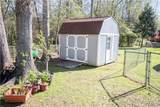 5612 Overbrook Road - Photo 47