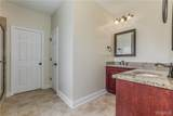 13485 Maple Leaf Circle - Photo 26