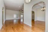 13485 Maple Leaf Circle - Photo 4