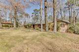 3918 Brookhill Road - Photo 4