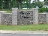 13892 Bartow Lakes Boulevard - Photo 1