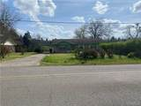 12568 County Line Road - Photo 19