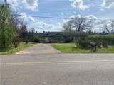 12568 County Line Road - Photo 3
