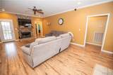 11104 Patton Circle - Photo 14