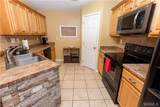 11104 Patton Circle - Photo 17