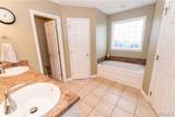 11104 Patton Circle - Photo 21