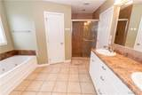 11104 Patton Circle - Photo 23