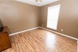 11104 Patton Circle - Photo 30