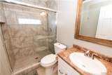 11104 Patton Circle - Photo 31