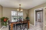 12117 Sipsey Valley Road - Photo 10
