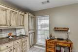 12117 Sipsey Valley Road - Photo 13
