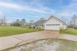 12117 Sipsey Valley Road - Photo 2