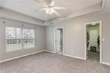 12117 Sipsey Valley Road - Photo 20