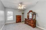 12117 Sipsey Valley Road - Photo 27