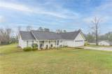 12117 Sipsey Valley Road - Photo 3