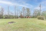 12117 Sipsey Valley Road - Photo 33