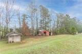 12117 Sipsey Valley Road - Photo 34