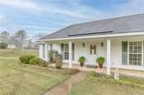 12117 Sipsey Valley Road - Photo 4