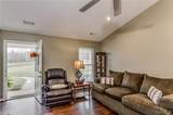 12117 Sipsey Valley Road - Photo 5