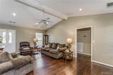 12117 Sipsey Valley Road - Photo 8