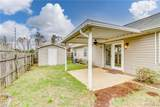 5663 Morning Glory Lane - Photo 15