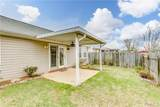 5663 Morning Glory Lane - Photo 16
