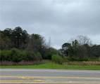 00 Highway 5 - Photo 2