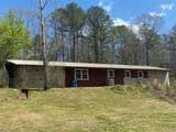 812 Reform-Gordo Road - Photo 1