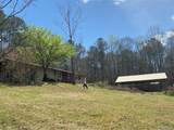 812 Reform-Gordo Road - Photo 2