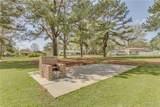 11270 Maxwell Loop Road - Photo 52