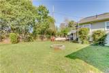5 Beverly Heights - Photo 43