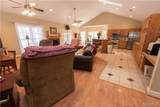 11664 Chigger Ridge Road - Photo 12