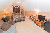 11664 Chigger Ridge Road - Photo 28