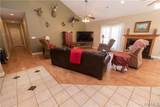 11664 Chigger Ridge Road - Photo 6
