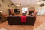 11664 Chigger Ridge Road - Photo 7
